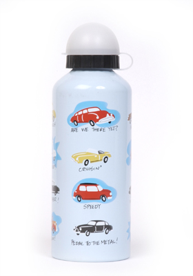 Drink Bottle 600ml