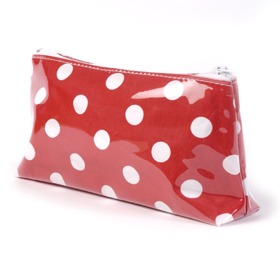 Sunglass Box Purse