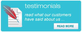 Read out Testimonials
